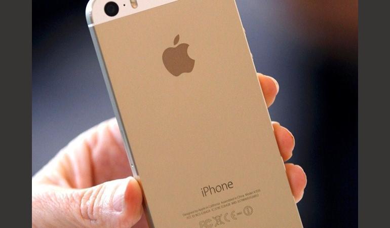 5d94c74df64 Free shop de Guarulhos terá iPhone mais barato que nos EUA